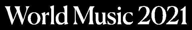 World Music 2021